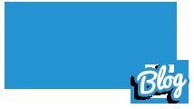 logo-bleu-blog-hapi